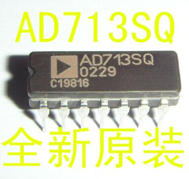 AD713SQ  new and original IC, 2pcs/lot клещи jtc 4008