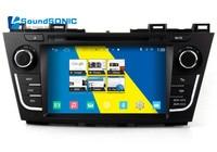 Для Mazda 5 Mazda5 Premacy 2009 2010 2011 2012 Android 4.4.4 2 Дин Радио Стерео DVD GPS аудио видео плеер + Бесплатная камера HD