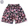 Mr.1991INC мужская 3d шорты сетки quick dry пляж 3d шорты печатать доллары и розы цветы шорты Азии M-XXL