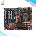 Для Asus P5K3 Premium/WiFi-AP Оригинал Используется Сокет LGA 775 DDR3 Рабочего Материнская Плата Для Intel P35 SATA2 ATX