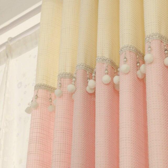 https://ae01.alicdn.com/kf/HTB1LRGJPFXXXXbEaXXXq6xXFXXXg/Tenda-di-finestra-del-Soggiorno-Biancheria-Tulle-Rosa-Principessa-Camera-Tende-Tende-In-Tessuto-di-Spessore.jpg_640x640q90.jpg