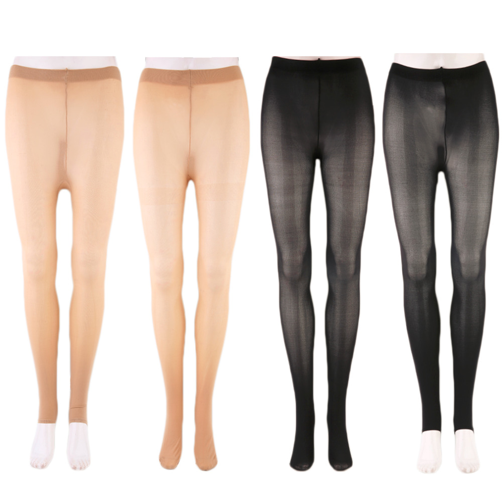 New Arrivals Fashion Womens Sexy Slim Stretch Stirrup Leggings Open Heel Pant one size fits most 2016 Hot Sale