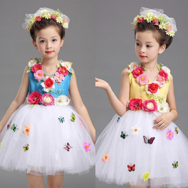 Платье для балета с блестками для девочек; нарядное детское платье для бальных танцев и сценических танцев; детское платье-пачка для выступлений в джазовом стиле