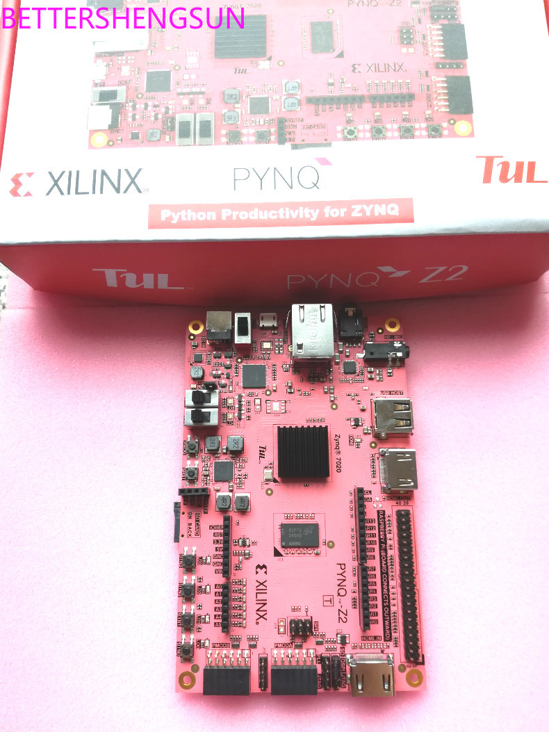 Good quality and cheap xilinx zynq in Store Xprice