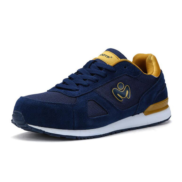 MODYF-Lightweight-Breathable-Men-Safety-Shoes-Steel-Toe-Work-Shoes-For-Men-Anti-smashing-Construction-Sneaker.jpg_640x640