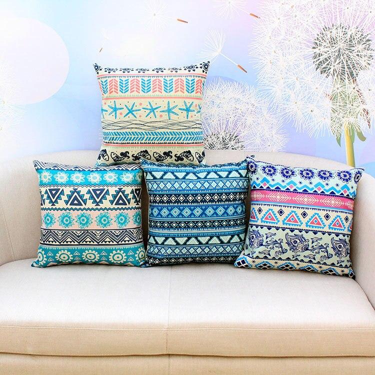 Acquista all 39 ingrosso online ikea cuscini del divano da - Federe cuscini divano ikea ...