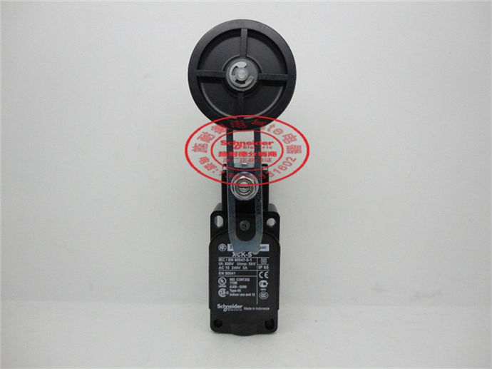 Limit Switch XCK-S ZCKS1 ZCKY49 ZCK-Y49 key jey джинсовые брюки