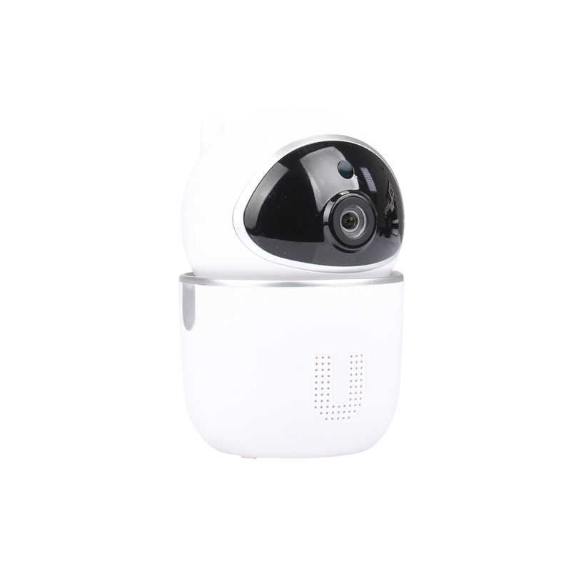 YCC365 HD 720P Cloud Storage Smart WiFi Wireless IP Camera Two Way Audio AP  Mode