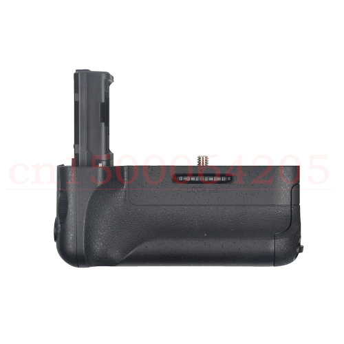 <font><b>Camera</b></font> Vertical charge Battery Grip for <font><b>Sony</b></font> Alpha <font><b>A7II</b></font> A7RII A7M2 VG-C2EM DSLR image