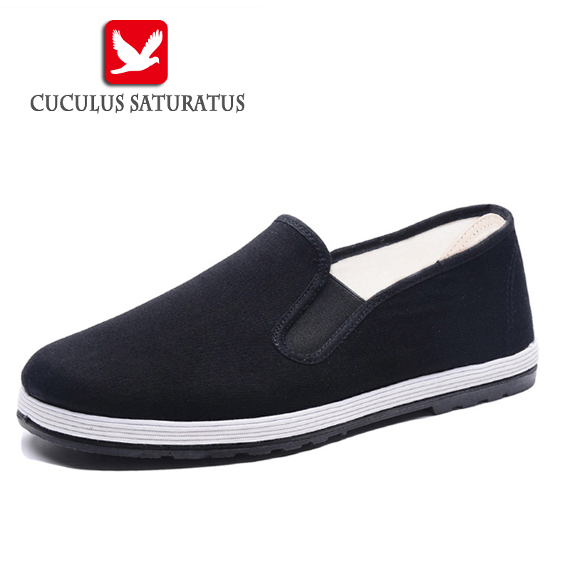 Cuculus New Men Casual Shoes Denim Canvas Shoes British Flag Lace Up Men Shoes Casual driving shoes Zapatos Hombre 326 klywoo new white fasion shoes men casual shoes spring men driving shoes leather breathable comfortable lace up zapatos hombre