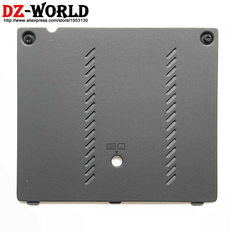 New And Original Laptop For Lenovo Thinkpad X220 X220I X230 X230I X220 Tablet X230 Tablet Memory RAM Cover With Screw 04W6948