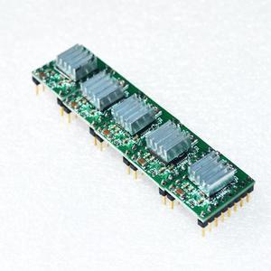 Image 2 - CNC 3D מדפסת ערכת עבור Arduino מגה 2560 R3 + רמפות 1.4 בקר + LCD 12864 + 6 מתג הגבלה endstop + 5 A4988 צעד נהג