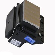 На подлинный и DX6 печатающая головка F191010/F191040 Печатающая головка для Epson 7700 9700 9710 7710 7890 9890 7908 9908 7900 7910