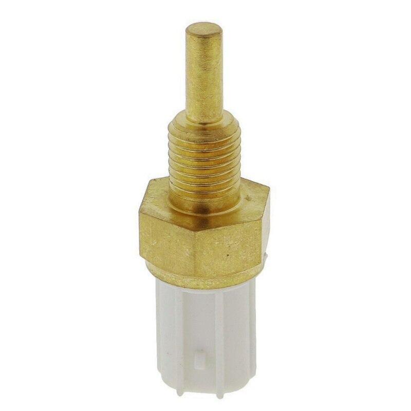 ETC Engine Coolant Temperature Sensor For Acura MDX RL RSX TL TSX 37870PNA003