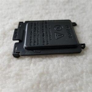 Image 4 - 100 יח\חבילה האם מעבד שקע הגנת מעטפת שחור כיסוי אוניברסלי עבור LGA1155/1156/1150/1151/I3/I5/I7