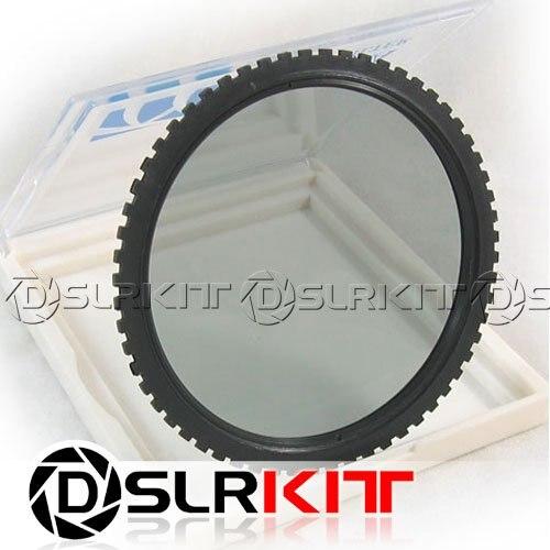TIANYA Circular Polarizing C-PL CPL Filters for Cokin P Series