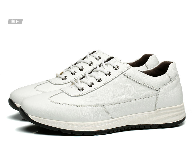free shipping KPU 90 ID 108747~108755 size Eur 36-46 free shipping 2017 breathable id 108730 108881 size eur 40 46