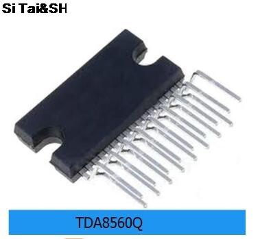 1pcs TDA8560Q TDA8560 ZIP 8560Q