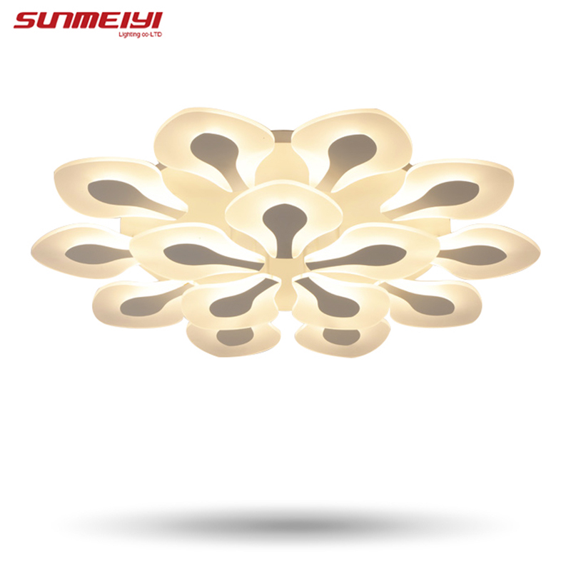 Remote control living room bedroom modern led ceiling lights luminarias para sala dimming led ceiling lamp deckenleuchten polaroid sunglasses men metal polarized male sun glasses for men driving sunglasses famous brand designer masculine sun glasses
