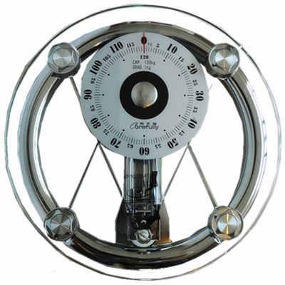 detail feedback questions about 120kg mechanical bathroom scales rh aliexpress com mechanical bathroom scales australia mechanical bathroom scales wilko