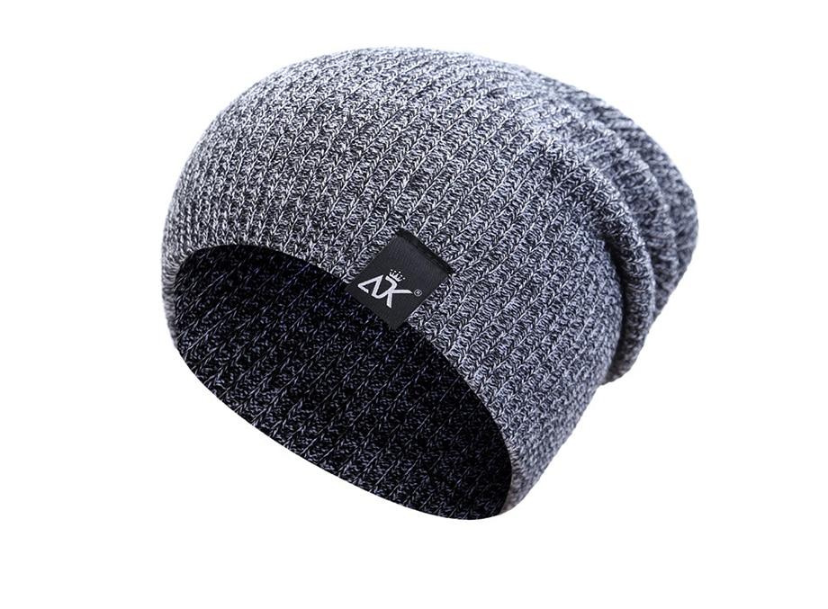 CAP618-ADK_04