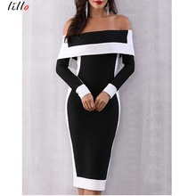 1c2b227da8756 Buy smart office dresses and get free shipping on AliExpress.com