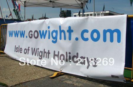 Высокое качество ПВХ баннеры, внутренней баннер, Пользовательские Печати Баннер, с бесплатной доставкой;