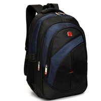 2015 New Men S Backpacks School Bags For Teenagers Women Laptop Backpacks Casual Daypacks Mochila Rucksacks