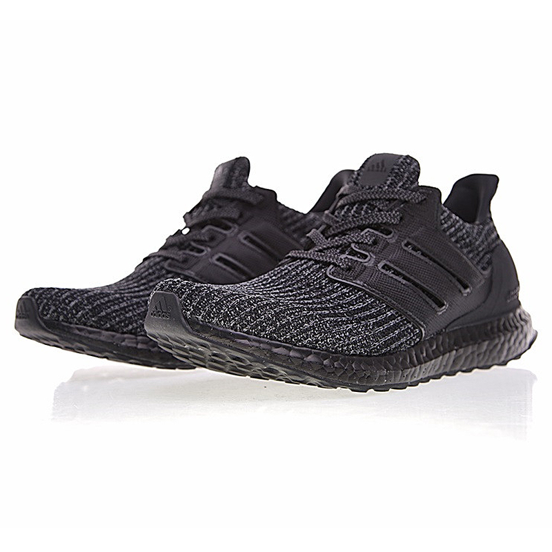 839a7e3fbaa07 Adidas ULTRABOOST Men s Running Shoes Sneakers