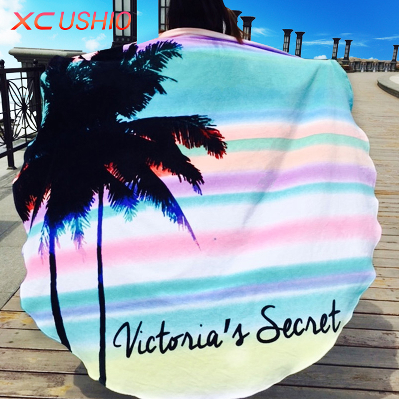 Home Creative Mermaid Tail Summer Beach Towel Multipurpose Home Sofa Knee Blanket Outdoor Beach Swimming Bath Towel Yoga Mat