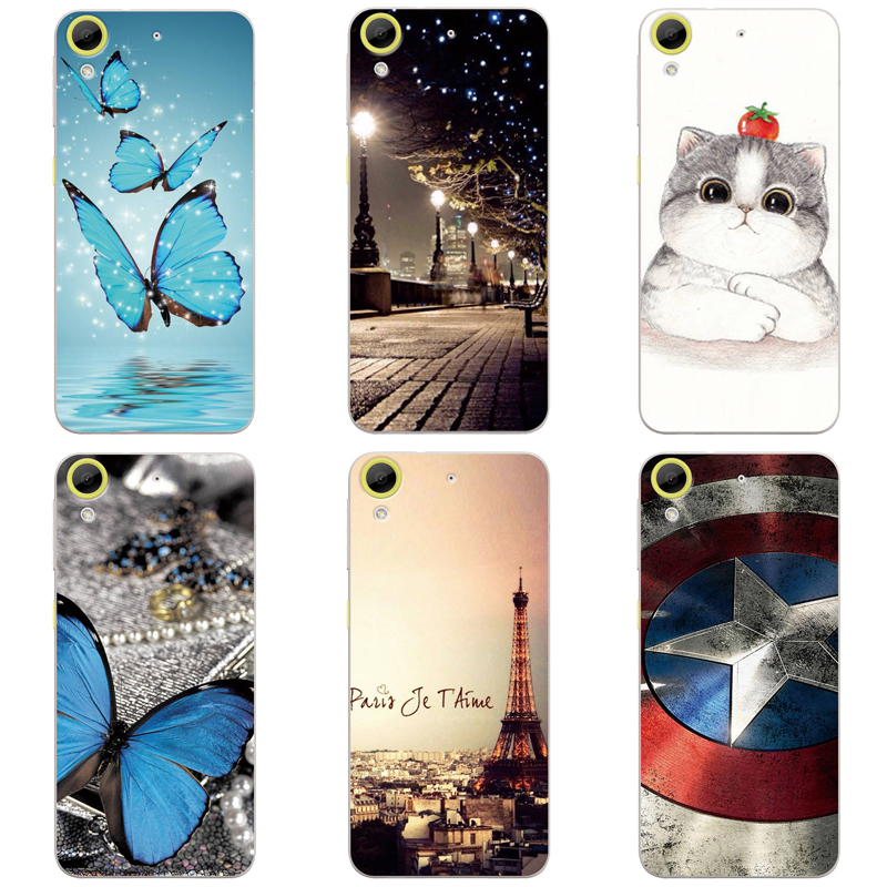 top 10 htc desire 626 626s list and get free shipping - d8347k2l
