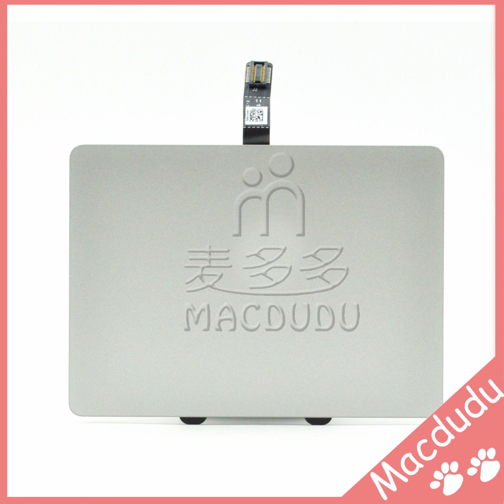 NEW Trackpad Touchpad With Cable for 13 Macbook Pro Unibody A1278 MB990 MB991 MC374 MC375 2009 2010 2011