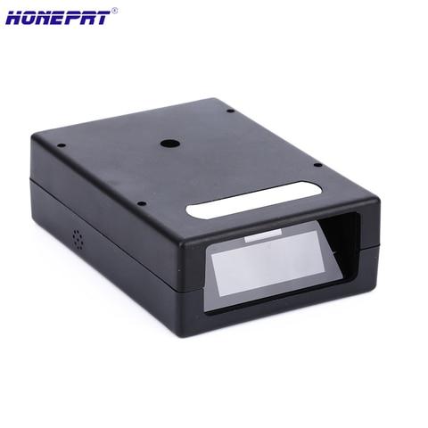 preco barato usb resolucao do scanner scanner usb com fio de alta velocidade modulo leitor