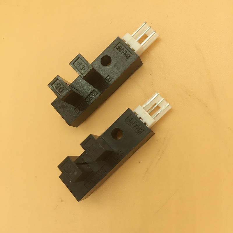 HR&LC switch1