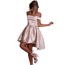 MUXU PINK fashion vestidos dresses sexy clothes elegant streetwear knitted backless dress clothing patchwork elbise jurk summer