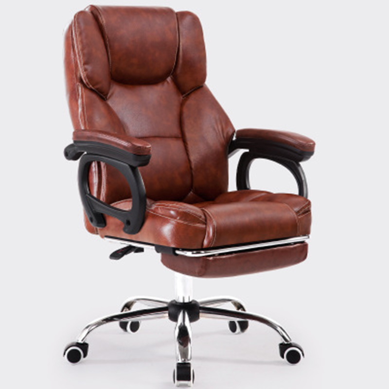 Computer home office chairs boss reclining seats massage lunch break chairs stadium chairs