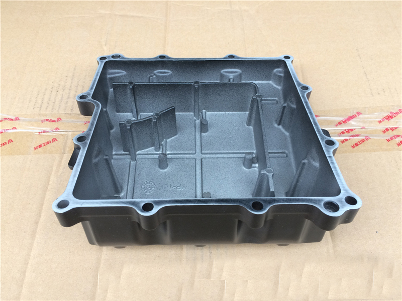 US $60 0  Benelli BJ500GS A TRK502 BJ300 Under Motorcycle Engine Crankcase  Oil Pan-in Engine Bonnet from Automobiles & Motorcycles on Aliexpress com  