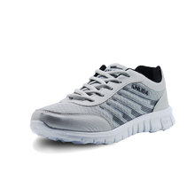 Big size 36-46 Men Casual shoes Fashion  Walking Lightweight Lovers Female Male Footwear Mesh Sales Quick Drying Jordan