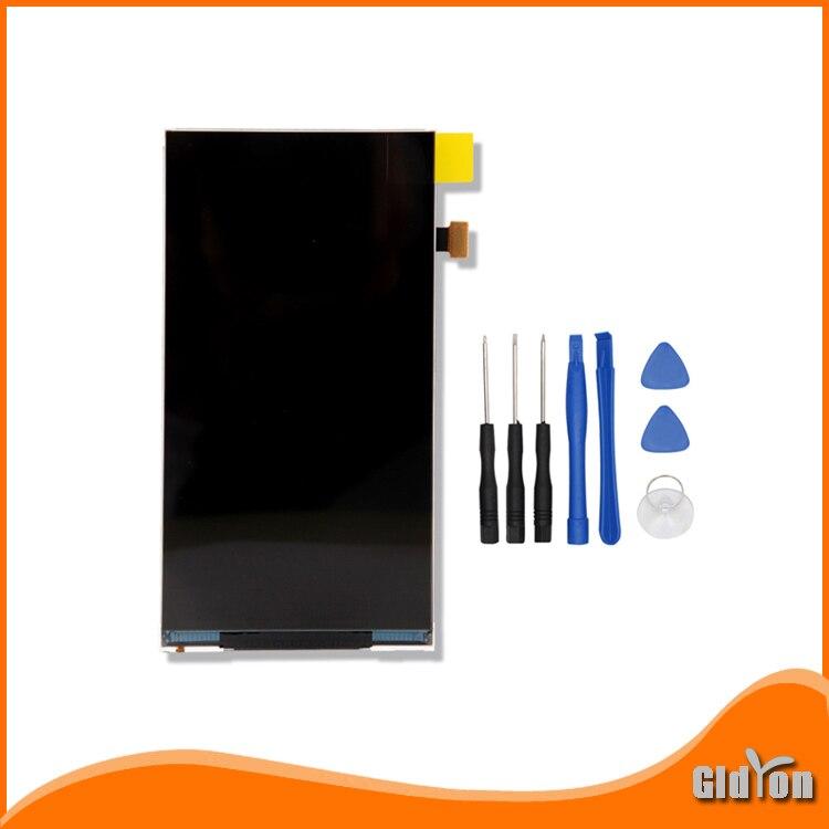 imágenes para 100% Original Prefct Replavement Pantalla LCD Para Homtom HT7 Smartphone Accesorios Envío Libre Con Número de seguimiento