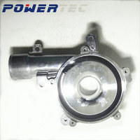 CT16V Turbine compressor cover 17201 0L040 17201 OL040 turbo housing 17201 30011 for Toyota Hilux 3.0 D4D 171 HP 1KD FTV 126 KW
