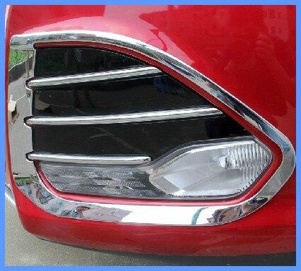 VW Caddy Mk2 1.9 D 2 broches véritable Lemark Swich lumière de frein de remplacement