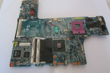 Original Mainboard for MBX-178 Series A1364372A Laptop Motherboard 100% fully tested