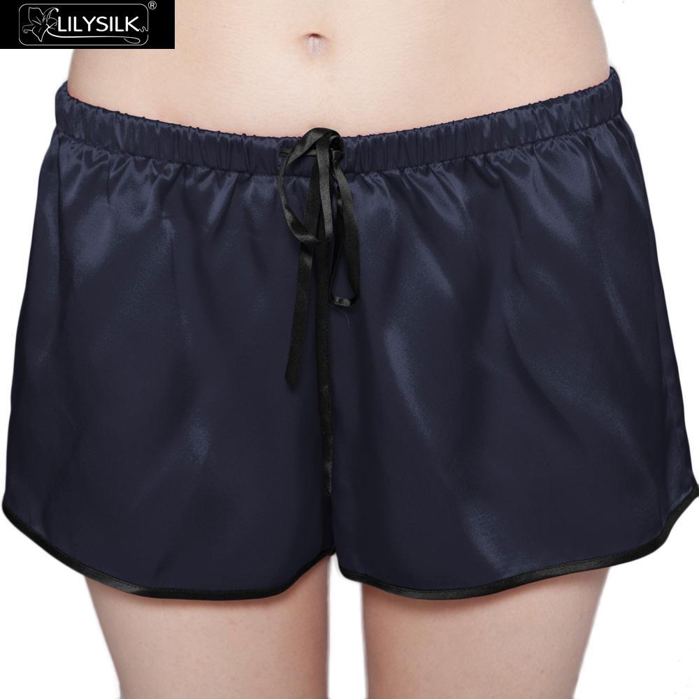 1000-navy-blue-22-momme-contra-short-silk-pyjamas-set-03