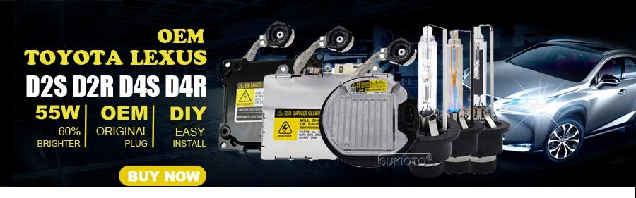 900-SUKIOTO-Original-35W-55W-xenon-D4S-D2S-xenon-Bulb-lamp-3000K-4300K-5000K-6000K-8000K-d2r-d4r-d2s-d4s-ballasts-hid-Headlight-kit