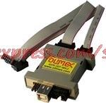 Free Shipping   AVR-ISP-MK2 PROGRAMMER ATMEL STK500 V2.