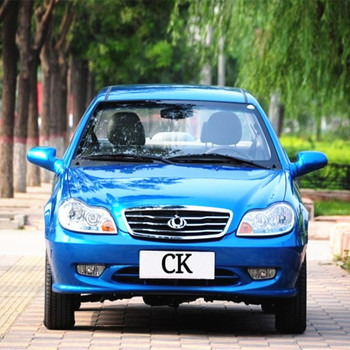 La auto porta maniglia esterna per Geely CK, CK2, CK3