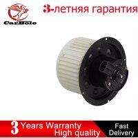 Нагреватель/C вентилятора двигателя w/вентилятор клетка для Ford супер F250 F350 F450 Duty
