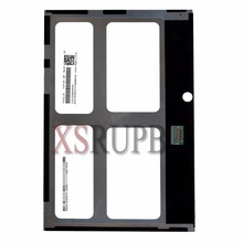 Original and New 10.1inch LCD Screen N101ICE-G61 N101ICE For Lenovo Yoga 10 B800