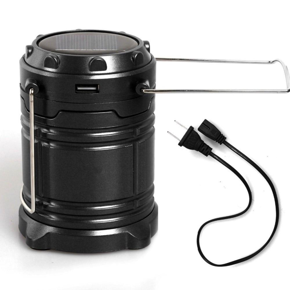 Rechargeable manivelle lanterne achetez des lots petit prix rechargeable manivelle lanterne en - Lampe camping rechargeable ...
