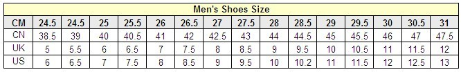 men_shoes_size